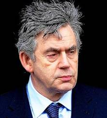 [gordon-brown3.jpg]